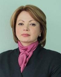 Бубнова Ирина Сергеевна