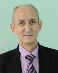 Тагиров Дамир Шаукатович