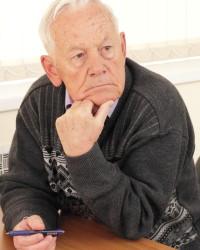 Жмуров Виталий Анатольевич