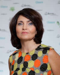 Низовцева Ольга Владимировна