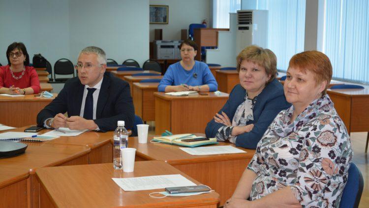Внедрение системы долговременного ухода за гражданами пожилого возраста и инвалидами в Иркутской области