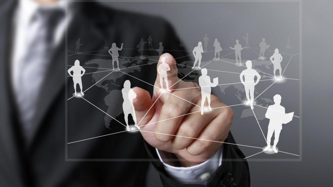 Участники о методическом вебинаре для административно-управленческого персонала учреждений социального обслуживания по системе контроля качества, который стартовал 17 августа