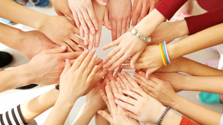 7 сентября дан старт XII Всероссийскому форуму «Вместе – ради детей!»